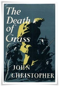 Christopher_Death of Grass