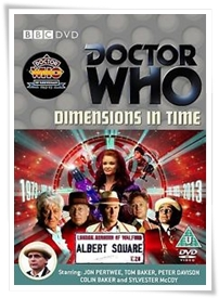 Doctor Who_Dimensions in Time