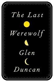 Duncan_Last Werewolf
