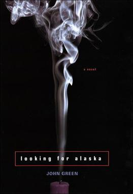 Green_Looking for Alaska