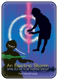 Netherwood_Electric Storm