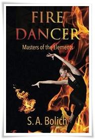 Bolich_Fire Dancer