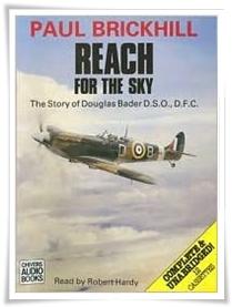 Brickhill_Reach for the Sky