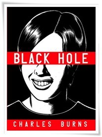 Burns_Black Hole