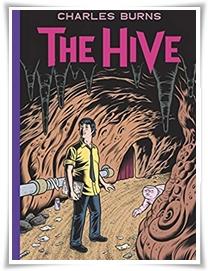 Burns_Hive