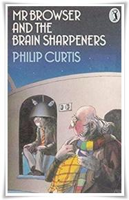 Curtis_Mr Browser Brain Sharpeners