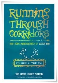 Hadoke_Shearman_Running Through Corridors 2