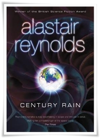 Reynolds_Century Rain