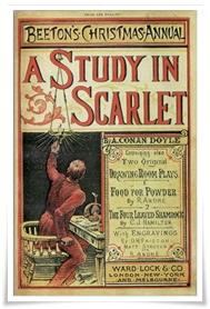 Doyle_Study Scarlet