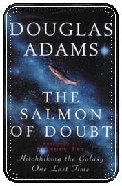 Adams_Salmon of Doubt