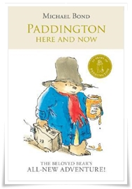 Bond_Paddington Here and Now