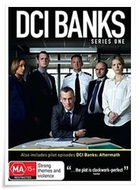 DCI Banks 01