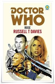 Davies_Rose