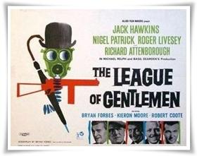 Dearden_League of Gentlemen