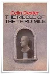 Dexter_Riddle Third Mile