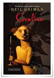 Gaiman_Coraline