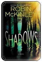 McKinley_Shadows