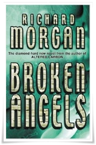 Morgan_Broken Angels