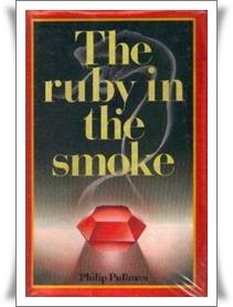 Pullman_Ruby Smoke