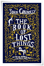 Connolly_Book of Lost Things