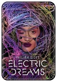 Dick_Electric Dreams