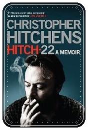 Hitchens_Hitch-22