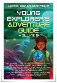 Weaver_Young Explorers 5