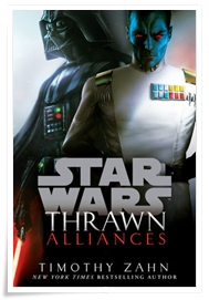 Zahn_Thrawn Alliances