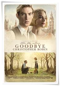 Curtis_Goodbye Christopher Robin