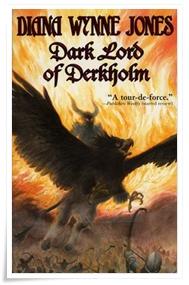 Jones_Dark Lord Derkholm