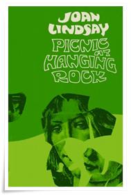 Lindsay_Picnic Hanging Rock