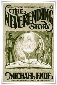 Ende_Neverending Story
