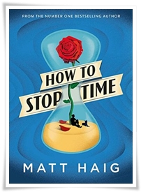 Haig_How to Stop Time