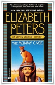 Peters_Mummy Case
