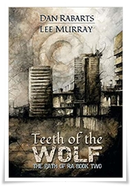 Rabarts_Murray_Teeth Wolf