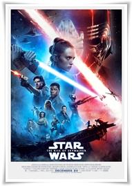 Abrams_Rise of Skywalker