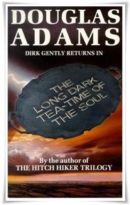 Adams_Long Dark Tea-Time of the Soul