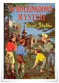 Blyton_Rockingdown Mystery