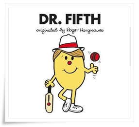 Hargreaves_Dr Fifth