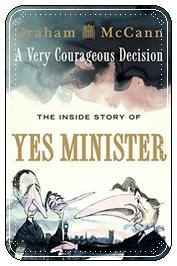 McCann_Very Courageous Decision