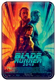 Villeneuve_Blade Runner 2049