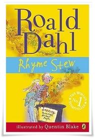 Dahl_Rhyme Stew
