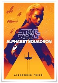 Freed_Alphabet Squadron