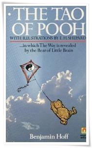 Hoff_Tao of Pooh