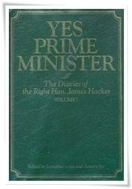 Lynn_Jay_Yes Prime Minister I