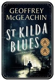 McGeachin_St Kilda Blues
