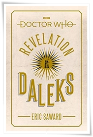 Saward_Revelation Daleks