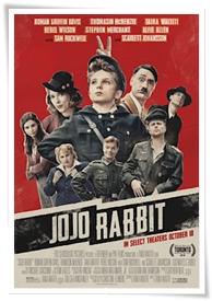 Waititi_Jojo Rabbit