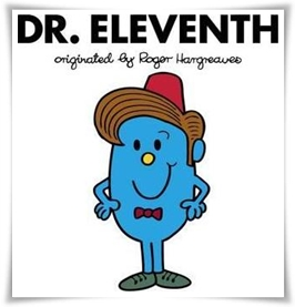 Hargreaves_Dr Eleventh