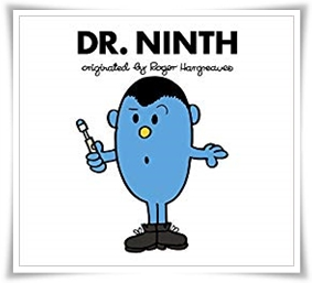 Hargreaves_Dr Ninth